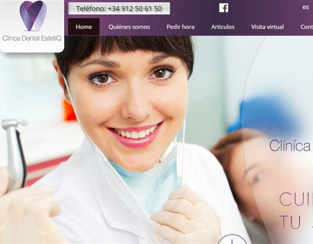 Dental Estetiq